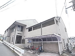 鈴蘭台駅 3.0万円