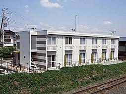 稲戸井駅 4.9万円