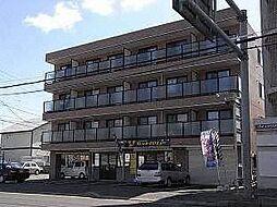 アヴァンティ65[4階]の外観