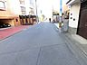 JR中央線「国立」駅徒歩約3分と通勤・通学・お出掛けに大変便利な立地です。,3DK,面積50.16m2,価格3,599万円,JR中央線 国立駅 徒歩3分,,東京都国立市中1丁目