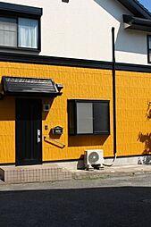 [一戸建] 兵庫県明石市二見町西二見 の賃貸【兵庫県 / 明石市】の外観