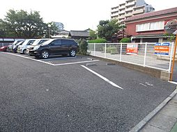 西新井駅 1.6万円