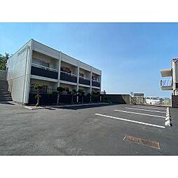 【敷金礼金0円!】グリーンコーポ上野(駐車場)