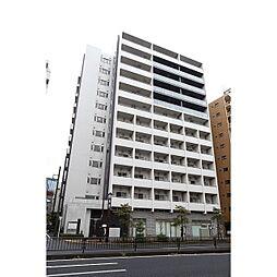 東京メトロ丸ノ内線 後楽園駅 徒歩6分の賃貸マンション