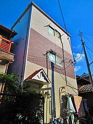 住之江公園駅 2.0万円