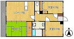 黒崎駅 800万円