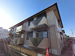 東金駅 5.3万円