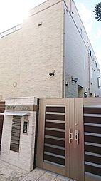 東京メトロ丸ノ内線 茗荷谷駅 徒歩9分の賃貸マンション