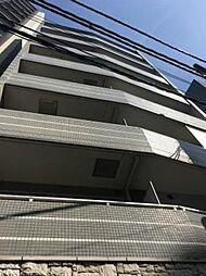 スタイル東上野[7階]の外観