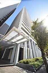 JR難波駅 16.5万円