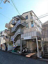 清水町駅 1.5万円