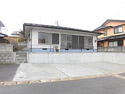 上飯島駅 1,399万円