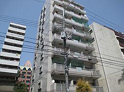 ル・シャトー十二番丁(NA)[9階]の外観