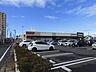 周辺,1K,面積30m2,賃料4.8万円,JR常磐線 水戸駅 徒歩20分,,茨城県水戸市本町2丁目1番地