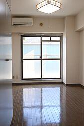 パルポート鶴見豊岡町[2階]の外観