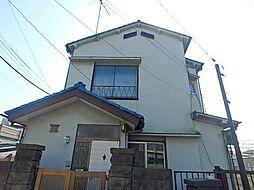 東十条駅 3.6万円