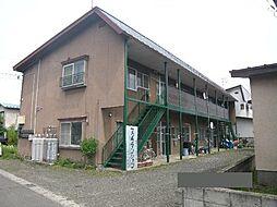 弘前駅 3.0万円