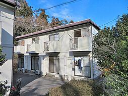 仙台市地下鉄東西線 川内駅 徒歩8分の賃貸アパート