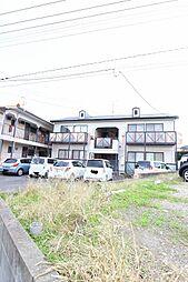JR鹿児島本線 福工大前駅 徒歩15分の賃貸アパート