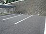 駐車場,1K,面積21.45m2,賃料3.0万円,JR常磐線 水戸駅 徒歩17分,,茨城県水戸市白梅2丁目2番地