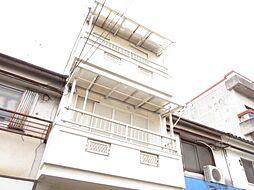 [一戸建] 大阪府寝屋川市八坂町 の賃貸【/】の外観