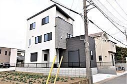 宮原駅 3,200万円