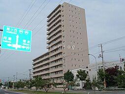 美園駅 12.9万円