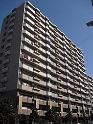 コーシャハイツ高見36[2階]の外観
