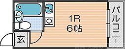 長居駅 2.6万円