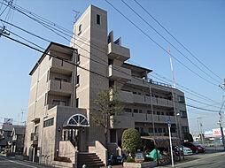 プリマベーラ高石[305号室]の外観