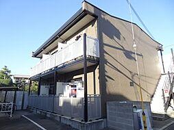 石橋阪大前駅 徒歩3分の外観画像