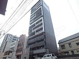 プレサンス大須観音駅前