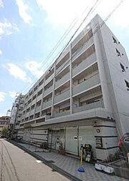 千駄木駅 13.9万円