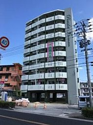 沖縄都市モノレール 小禄駅 徒歩83分