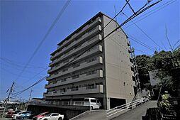 高浜レジデンス7