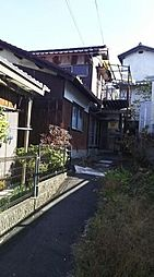 大津市富士見台