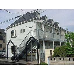 星川駅 2.3万円