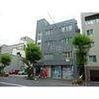 北海道札幌市豊平区豊平三条1丁目の賃貸マンションの外観