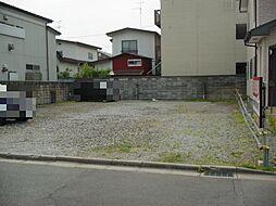 長沢駐車場