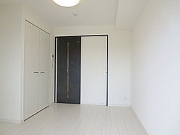 ブレシア多摩川レジデンス bt[104kk号室]の外観