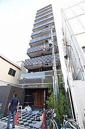 ファステート大阪ドームライズ