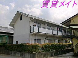 五十鈴川駅 2.5万円
