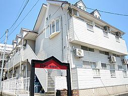 内灘駅 3.0万円