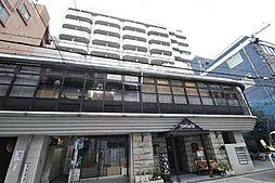 なにわ橋駅 3.3万円