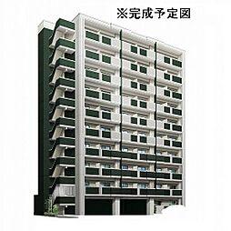 Soubou[7階]の外観