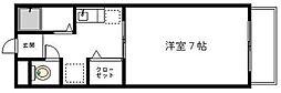 【敷金礼金0円!】グリーンヒル日根野