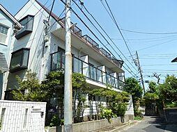 Dessert inn Tsujido[207号室]の外観