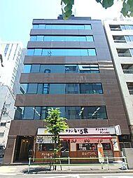 東京都交通局 三田線 内幸町駅 3分の貸事務所