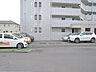 外観,1DK,面積30.72m2,賃料3.8万円,JR常磐線 赤塚駅 徒歩19分,,茨城県水戸市石川1丁目3953番地