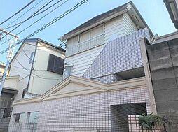 下赤塚駅 2.5万円